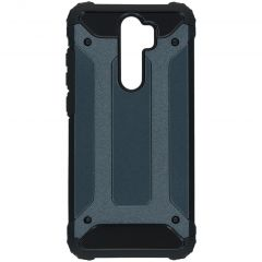 iMoshion Rugged Xtreme Backcover Xiaomi Redmi Note 8 Pro