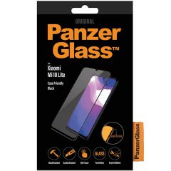 PanzerGlass Case Friendly Screenprotector Xiaomi Mi 10 Lite