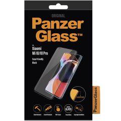 PanzerGlass Case Friendly Screenprotector Xiaomi Mi 10 (Pro)
