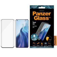 PanzerGlass Anti-Bacterial Case Friendly Screenprotector Xiaomi Mi 11