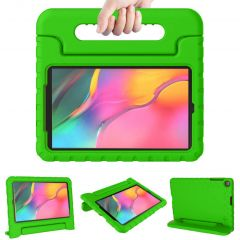 iMoshion Kidsproof Backcover met handvat Galaxy Tab A 10.1 (2016)