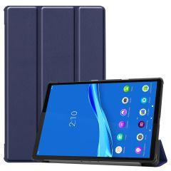 iMoshion Trifold Bookcase Lenovo Tab M10 Plus / M10 FHD Plus