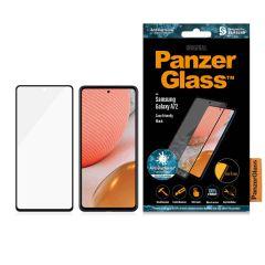 PanzerGlass Anti-Bacterial Case Friendly Screenprotector Galaxy A72