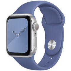Apple Sport Band Apple Watch Series 1 t/m 6 / SE - 42/44mm