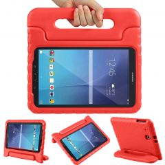Kidsproof Backcover met handvat Samsung Galaxy Tab E 9.6