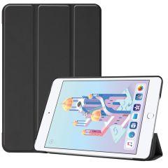 iMoshion Trifold Bookcase iPad mini (2019) / iPad Mini 4 - Zwart