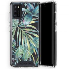 Selencia Zarya Fashion Extra Beschermende Backcover Galaxy A41