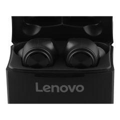 Lenovo HT20 True Wireless Bluetooth Earbuds - Zwart