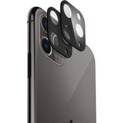 Spigen GLAStR Camera Protector Glas 2 Pack iPhone 11 Pro/11 Pro Max