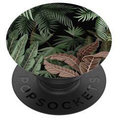 PopSockets iMoshion PopGrip - Dark Jungle
