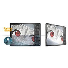 PanzerGlass GraphicPaper Screenprotector iPad Pro 12.9 (2018 / 2020 / 2021)