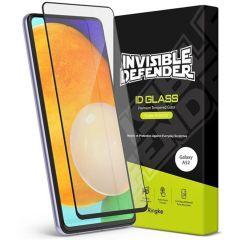 Ringke ID Glass Screenprotector Samsung Galaxy A52(s) (5G/4G)