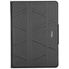 Targus Pro-Tek Universal Bluetooth KeyBoard Case 9 - 11 inch - Zwart
