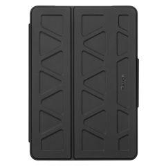 Targus Pro-Tek Eco Bookcase iPad 10.2 (2019 / 2020 / 2021) / Air / Pro 10.5 - Zwart