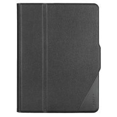 Targus VersaVu Eco Bookcase iPad 10.2 (2019 / 2020 / 2021) / Air 10.5 / Pro 10.5 - Zwart