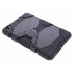Extreme Protection Army Backcover iPad Mini / 2 / 3