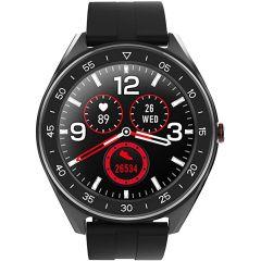 Lenovo Smartwatch R1 - Zwart
