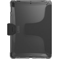 UAG Plyo Booktype iPad Air 10.5 / Pro 10.5 - Zwart