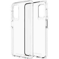Gear4 Crystal Palace Backcover Samsung Galaxy A32 (5G) - Transparant