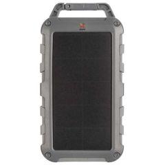 Xtorm Fuel Series Solar Charger Powerbank 10.000 mAh - 20W