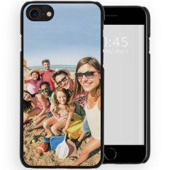 Ontwerp je eigen iPhone SE (2020) / 8 / 7 hardcase hoesje