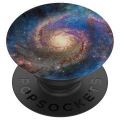 PopSockets iMoshion PopGrip - Worm Hole