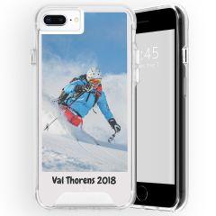 Ontwerp je eigen iPhone 8 / 7 Plus Xtreme Hardcase Hoesje