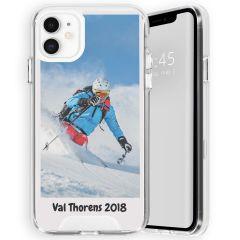 Ontwerp je eigen iPhone 11 Xtreme Hardcase Hoesje