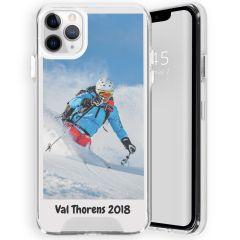 Ontwerp je eigen iPhone 11 Pro Max Xtreme Hardcase Hoesje