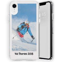 Ontwerp je eigen iPhone Xr Xtreme Hardcase Hoesje