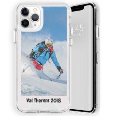 Ontwerp je eigen iPhone 11 Pro Xtreme Hardcase Hoesje