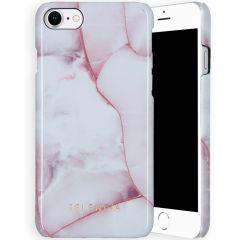 Selencia Maya Fashion Backcover iPhone SE (2020) / 8 / 7 / 6(s)
