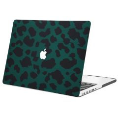 iMoshion Design Laptop Cover MacBook Pro 13 inch Retina