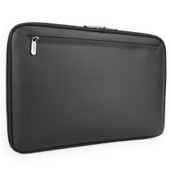 Accezz Modern Series Laptop & Tablet Sleeve 17 Inch