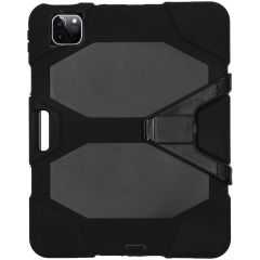 Extreme Protection Army Backcover iPad Pro11(2018-2020-2021)
