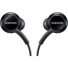 Samsung Stereo Headset In-Ear - Zwart