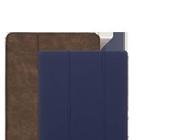 Backcovers